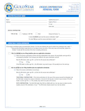 remove info from coloradoresidentdb - Fill Out Online Forms ...