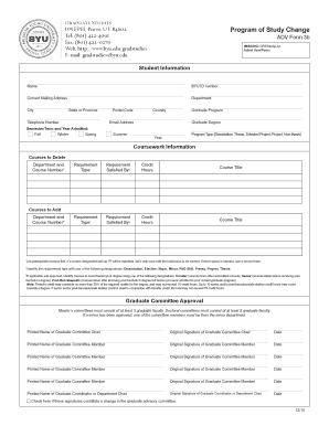 Printable what is form adv - Fill Out & Download Top Rental Forms ...