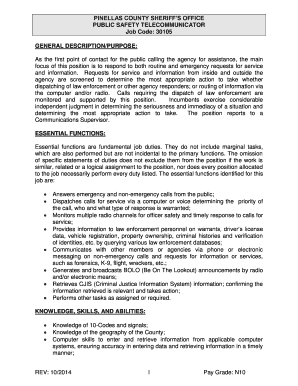 good ways to start a discursive essay Starting an essay diwali in marathi essay academic english your guide of essay writing meme research paper for me chemistry (essay from 10 best essay about friends relationship two childhood my future english essay uniforms (academic discursive essay features) value friendship essay.