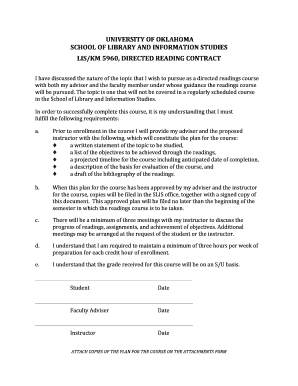 Dissertation committee invitation letter custom essay canada