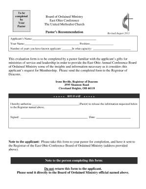 Fillable training effectiveness evaluation form pdf - Edit