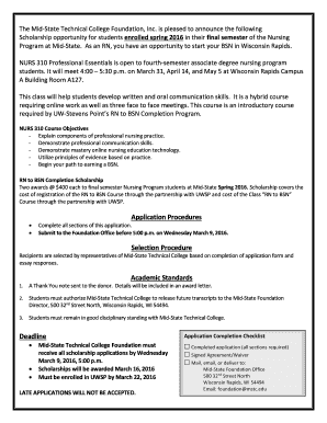 nova scotia gaming foundation scholarship essay contest Prepare your essay registration and submission teacher information and curriculum ideas  home  education  profile in courage essay contest  registration and submission  registration and submission form registration and submission form title: ms mr first name:.