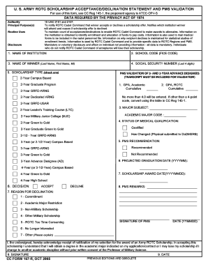 army medical waiver form - Edit, Fill Out, Print & Download Online ...
