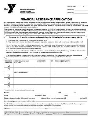 Fillable Irs gov form 4506-t verification of non-filing letter
