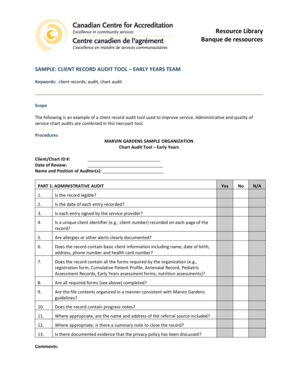 example of organizational chart forms and templates fillable