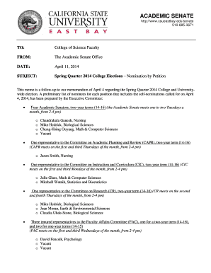 Follow Up Letter After Submitting Resume from www.pdffiller.com