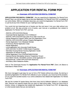 Mpnp Application Kit Ebook Download