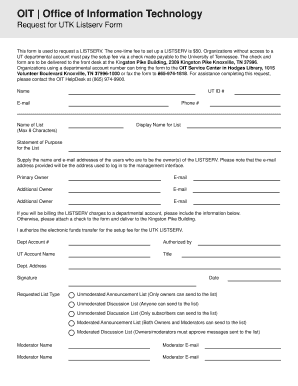 call logging software for helpdesk - Edit, Fill Out, Print ...