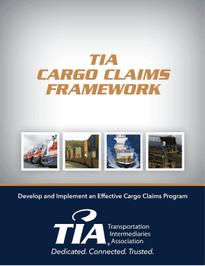 Editable claim letter sample damaged goods - Fill Out & Print