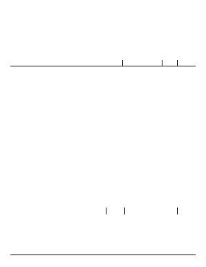 vanderbilt adhd rating scale pdf