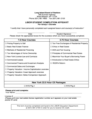 completion coursework form asu Submit transcripts for coursework you completed during your loa  deferment  period, you will need to complete the scholarship reinstatement request form.