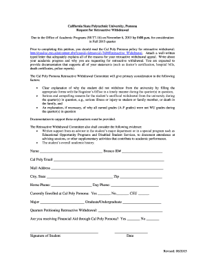 Child support letter of agreement template examples | letter cover.