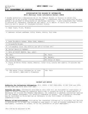 Printable Simple Employment Contract Template Free Fill