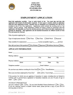 Editable normal resume format for job - Fill, Print & Download ...