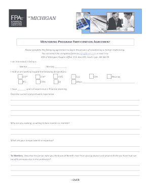 Form m-476 - Edit, Print & Download Fillable Templates in Word ...