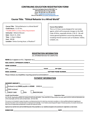 Edit, Print, Fill Out & Download Online Business Forms in Word ...