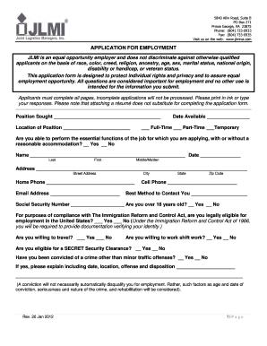 Sample Letter For Rescinding An Accepted Job Offer Edit Print