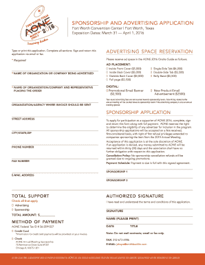 Fill Print Download Online Resume Samples Templates - Invoice meaning in gujarati