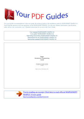 fillable online cityofbellbrook part twelve planning and zoning code rh pdffiller com Kindle Fire User Guide User Manual