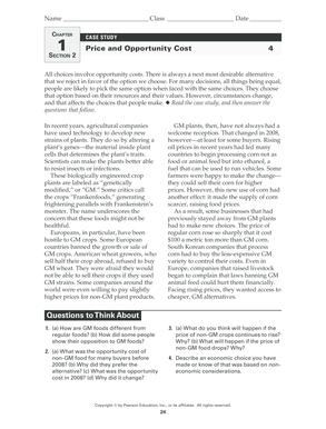 Resume Template Inventory Control Resume Inventory Coordinator
