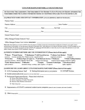 Fillable llc membership interest purchase agreement form edit ccpa purchasing partners lp subscription agreement platinumwayz