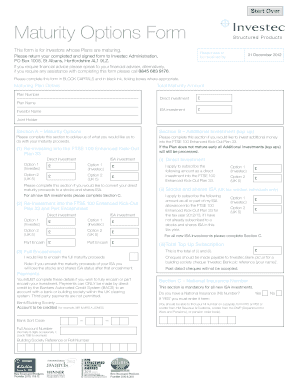 Printable authorization letter to encash my sss check fill out authorization letter to encash my sss check thecheapjerseys Choice Image