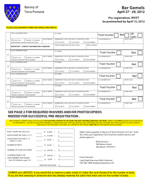Editable Us legal forms coupon code - Fill Out & Print Resumes ...