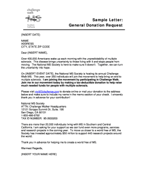 donation request letter 2 sample donation request letter forms and templates 1191