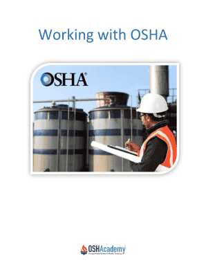 osha fire safety quiz - Fill Out Online, Download Printable