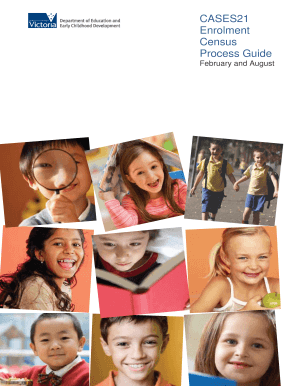 immunisation enrolment toolkit early childhood education pdf