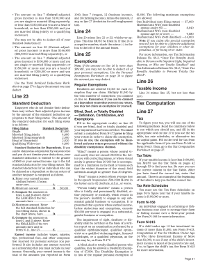 Hawaii tax forms - Edit & Fill Out Top Online Forms, Download ...