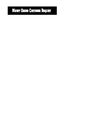 wastan union pdf rasipt fill online printable fillable blank