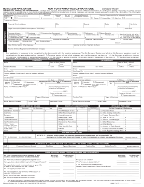 22010961 Va Loan Application Form on free personal, printable buiness, uniform residential, sample small, bank america car, printable business, free print,