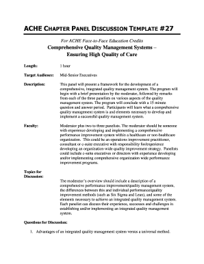22100301 Fedex Application Form Printable on chipotle job, day care, baby dedication, hawaii liheap, restaurant job, dunkin' donuts job, subway job, bob evans,