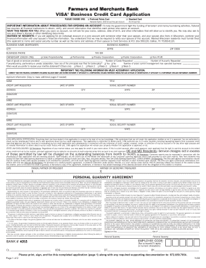 8 Printable Construction Job Proposal Template Forms