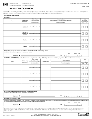 Imm5707 - Fill Online, Printable, Fillable, Blank | PDFfiller on canada citizenship form, laos visa on arrival form, spain visa form, canada registration form, canada employment, canada visa medical form, adventure in letter form, canada work permit, canada tax form, canada tourism, united states embassy application form, cyprus visa form, canada visitor record, canada immigration form, green card application form, canada home, parent contact information form, usa visa form,
