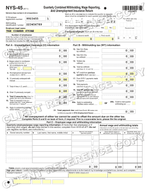instructions for form 940 employers annual federal