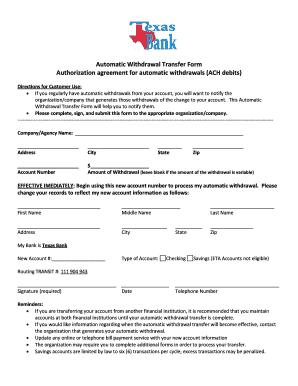 andhra bank withdrawal form pdf