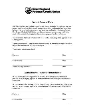 Nefcu Contact - Fill Online, Printable, Fillable, Blank | PDFfiller