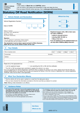 Layout 1. Birth certificate application form