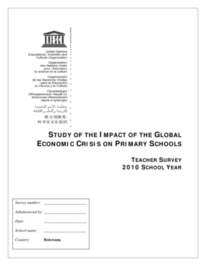 20 printable medical survey questions examples forms and templates