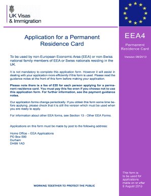 Application Form Eea on application template, application to join a club, application meaning in science, application to date my son, application insights, application approved, application for rental, application in spanish, application clip art, application submitted, application to rent california, application to join motorcycle club, application for employment, application to be my boyfriend, application error, application trial, application database diagram, application for scholarship sample, application cartoon, application service provider,