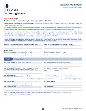 22333888 Online Tourist Visa Application For Zil on