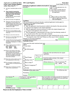 how to complete a pdf form online