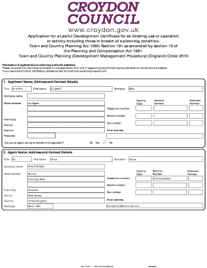 Sbi Personal Loan Application Form Pdf