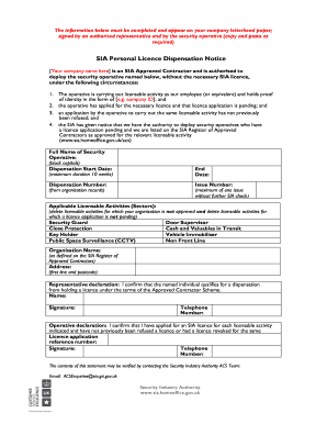 Cover Letter Template For Customer Service Representative Forms ...