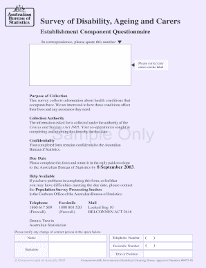 Unauthorized Occupant Sample Letter Fill Out Print Download