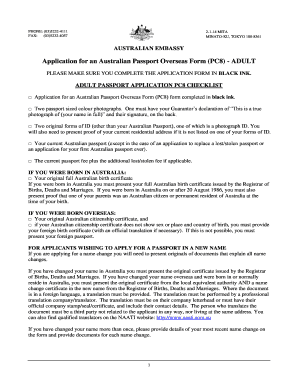 uk passport application form c1 pdf