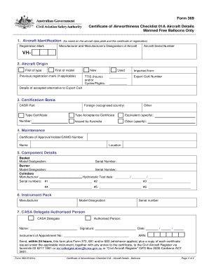19 Printable Business Risk Assessment Template Excel Forms Fillable Samples In Pdf Word To Download Pdffiller