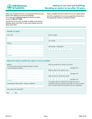 21 printable p60 form pdf templates fillable samples in pdf.